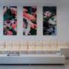 Koleksi Gambar Ruang Tamu Minimalis Modern