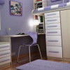 Tips Sukses Desain Interior Rumah Mungil Cantik