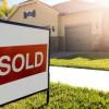 Tips jitu agar rumah kita cepet terjual
