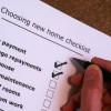 10 tips dalam membeli rumah
